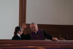 Confession 020