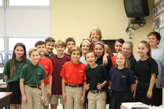 5th-grade-002
