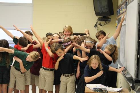 5th-grade-003