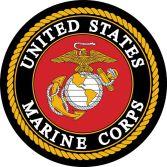 d895f185e740e67033a91bc52ded0376--us-marine-corps-marine-mom
