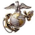 USMC_EGA_250